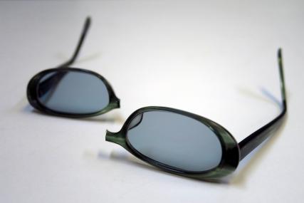 白山眼鏡店:MEMO